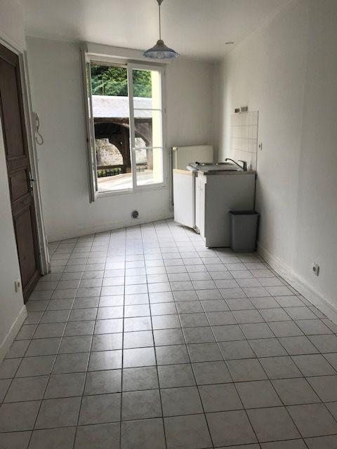 Appartement - 1 pièce(s) - 15 m2