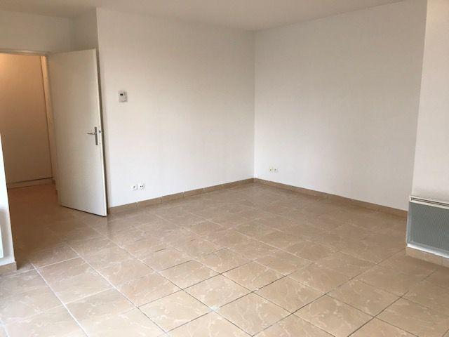 Appartement - 4 pièce(s) - 56 m2
