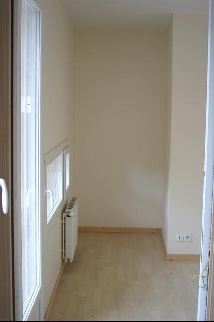 Appartement - 2 pièce(s) - 27 m2