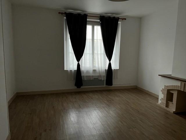 Appartement - 3 pièce(s) - 80 m2