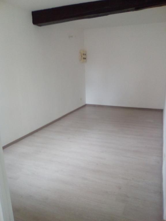 Appartement - 2 pièce(s) - 30 m2