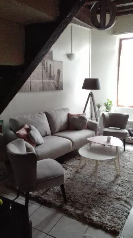 Maison - 4 pièce(s) - 64 m2
