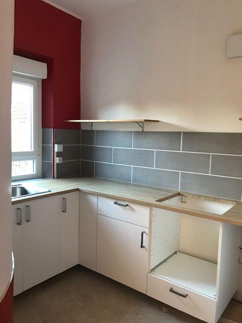 Maison - 5 pièce(s) - 80 m2
