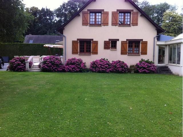Magnifique Maison - Etrépagny - 265m2