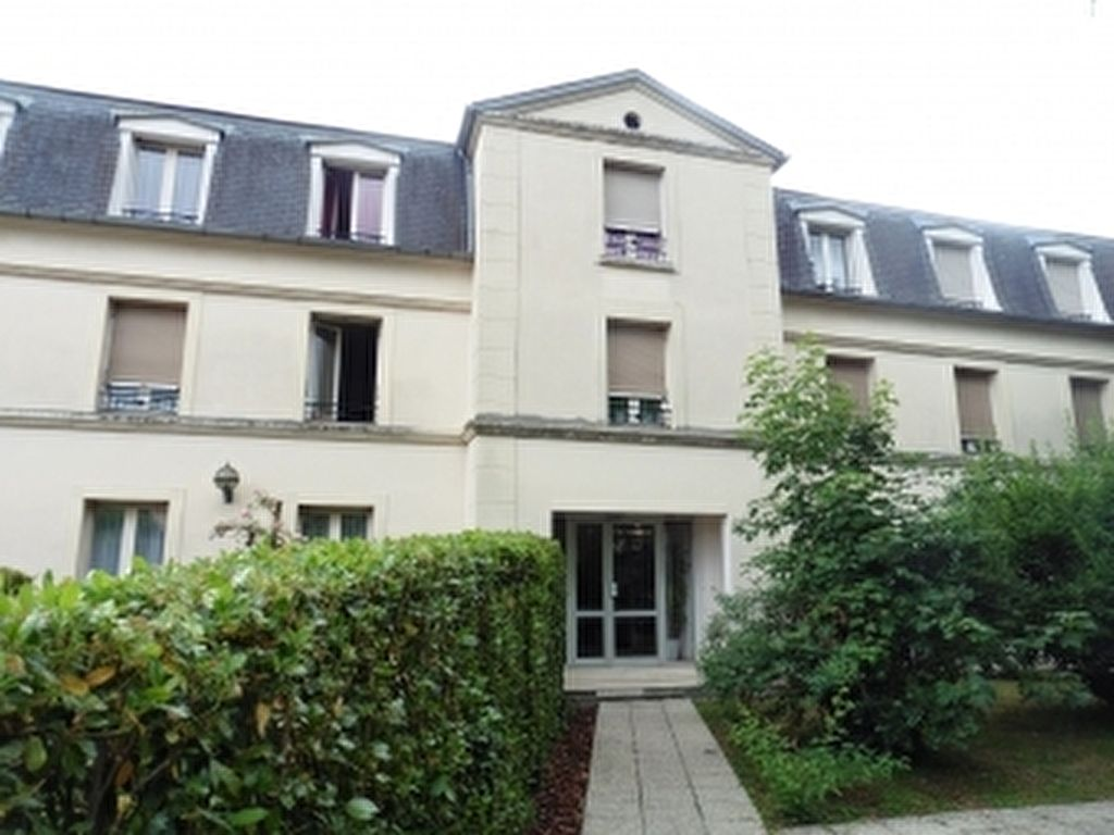 Appartement Gisors CENTRE VILLE