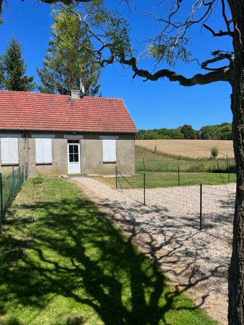 Maison Etrepagny 3 pièce(s) 51.868 m2