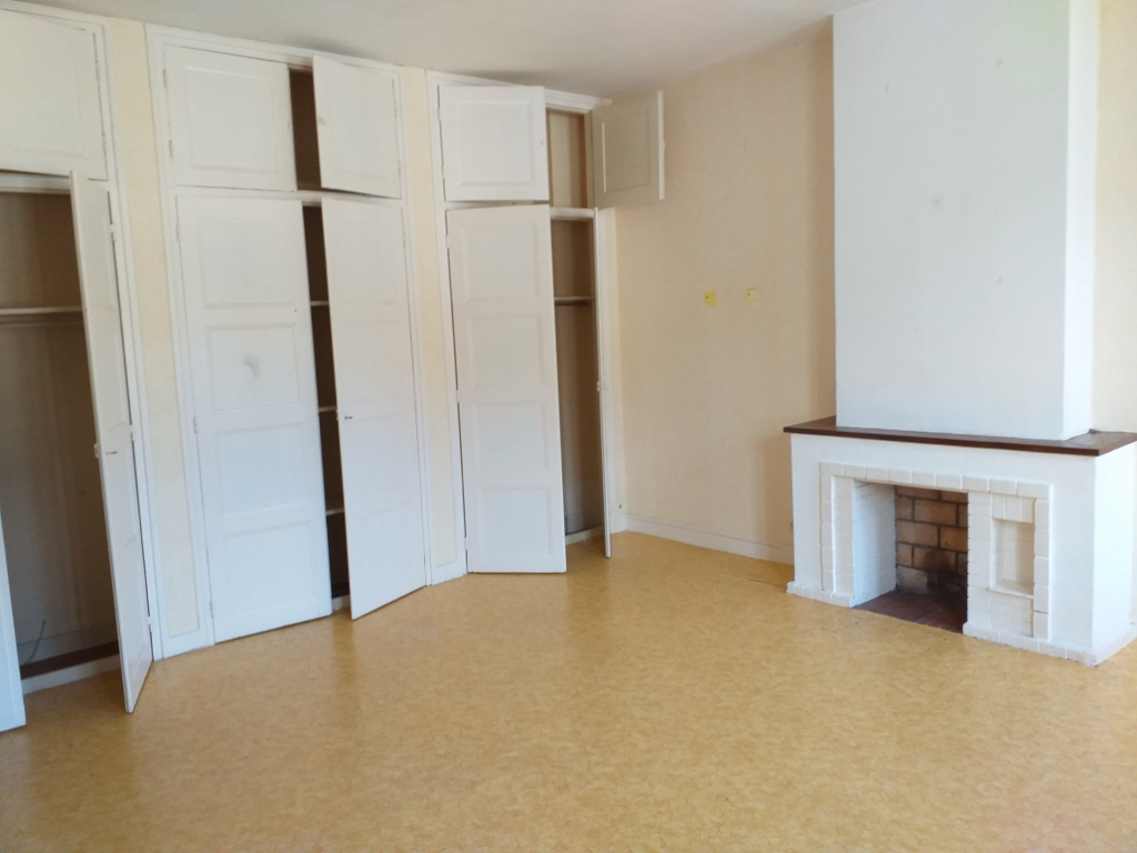 Appartement Gisors 2 pièce(s) 80 m2