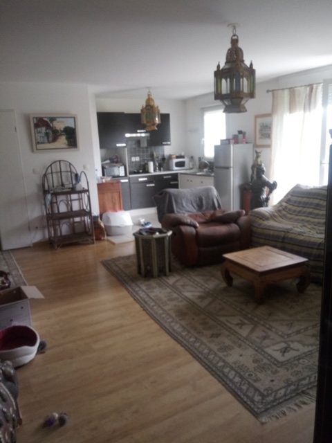Appartement Gisors