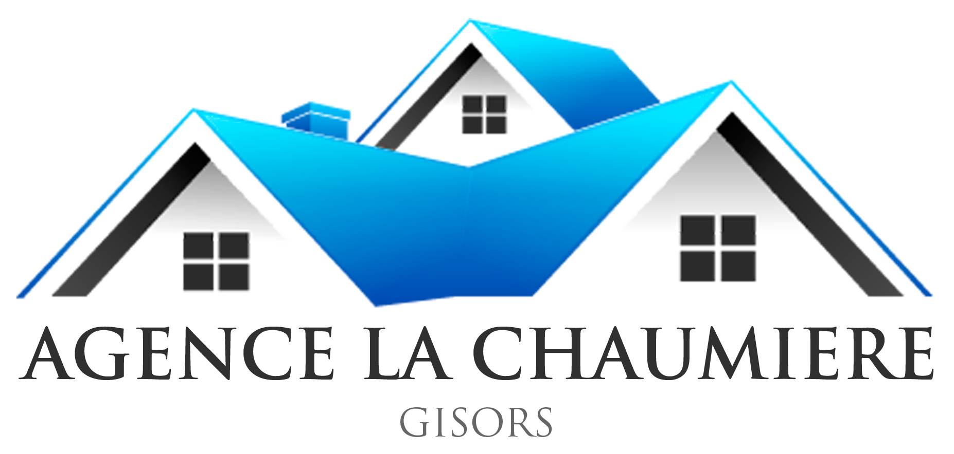 Immobilier gisors delincourt morgny trie chateau - Piscine gisors trie chateau ...